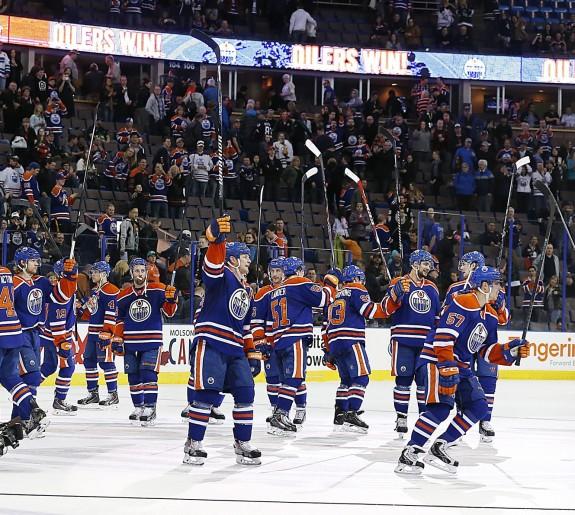 Edmonton Oilers, NHL, Hockey, NHL Draft