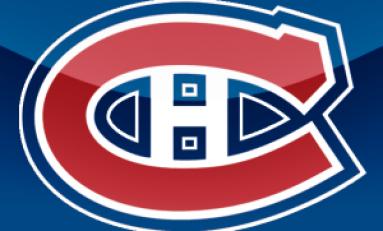 Canadiens shake up fourth line