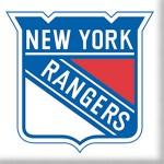 rangers-logo