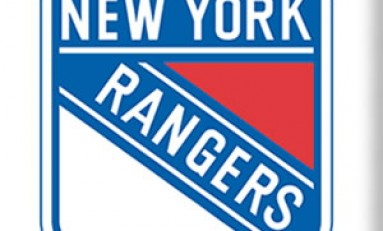 "Getting to Know Your ""New"" York Rangers"