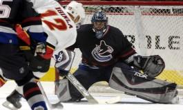 Canucks' Top 4 NHL Awards Snubs