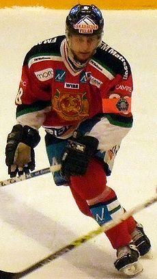 1999 NHL Draft Class