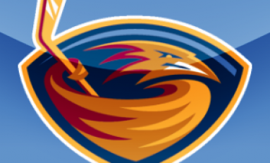 Top 5 Draft Busts In Atlanta Thrashers History