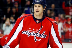 Laich is set to be a UFA July 1st