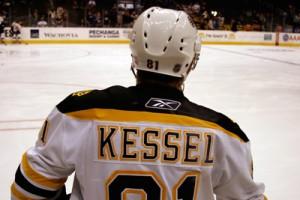 Kessel Trade