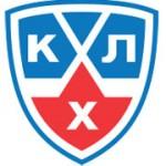 KHL Amur