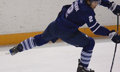 Leafs Revolution: Top 10 Reasons for Toronto Maple Leafs Nation To Be Optimistic