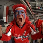capsfangetty