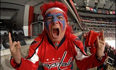 "A fan guide to surviving ""Lockout Part 2: Fehr Game."""