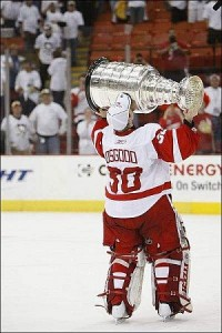 osgood_cup_pittsburgh_2008