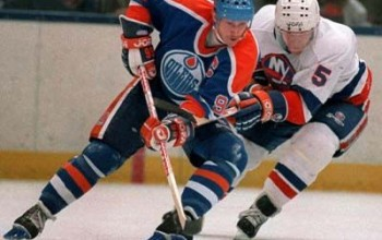 The NHL's Most Unbreakable Records
