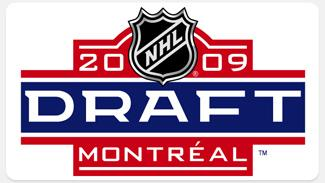2009 NHL Draft