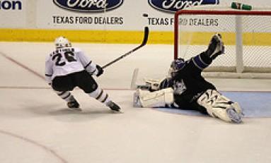 #55 Kenny Ryan – The Hockey Spy's 2009 NHL Entry Draft Rankings
