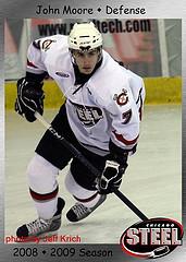 John Moore {ChiTownHockeyPics-Flickr}