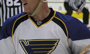 #40 Zach Budish – The Hockey Spy's 2009 NHL Entry Draft Rankings