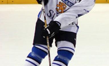 #51 Sami Vatanen – The Hockey Spy's 2009 NHL Entry Draft Rankings