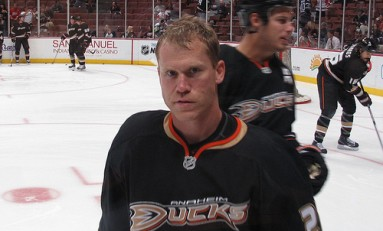 Overlooked and Underrated: Todd Marchant