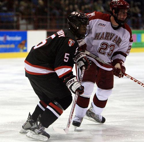 harvardhockey