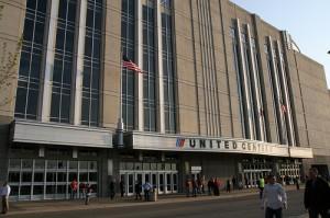 United-Center-Exterior-300x199