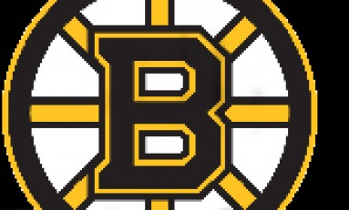 Bruins Free Agency Day One - Recap and Thoughts