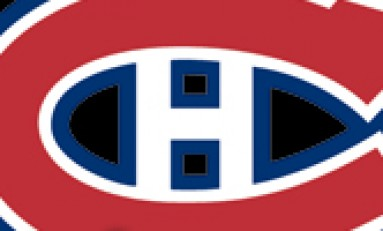 Habs Discover Identity