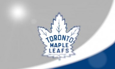 Maple Leafs' fans about to find out Dion Phaneuf's value