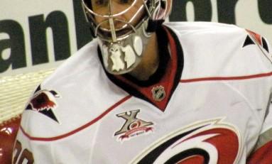 Familiar Faces, Familiar Foe as 'Canes Open Season Against Flyers