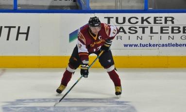 When and Why the Thrashers Should Trade Ilya Kovalchuk