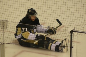 Evgeni Malkin is one of the injured Pittsburgh Penguins.