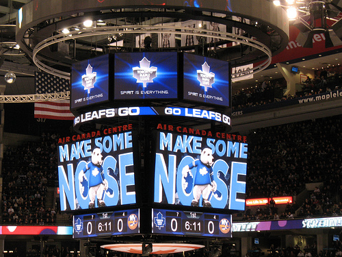 8442dcb5f30 The Most Hated Toronto Maple Leafs Of All-Time
