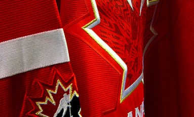 London, Windsor Set to Make World Junior Hockey Bid