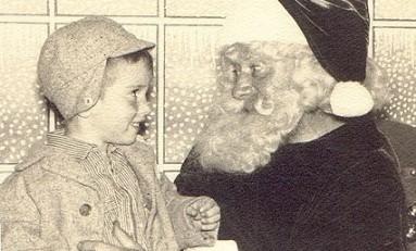 Dear Santa: 5 Gift Ideas For This NHL Fan
