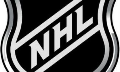 NHL - Do The Right Thing