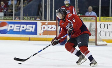 World Juniors Championships Players To Watch