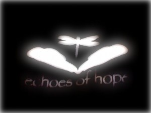 echoes of hope