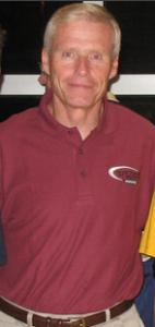 Bryankreutz 77/Wikipedia