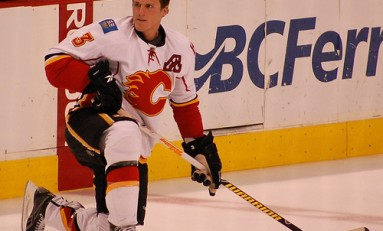 7 Worst Flames Trades Ever