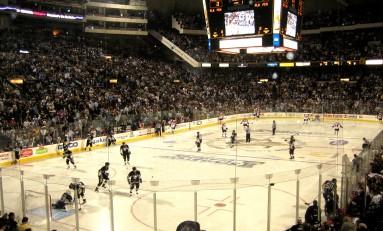Pittsburgh Penguins Trade Deadline Gameplan 2010