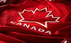 2012-13 World Junior Championship: Canada vs Russia Preview