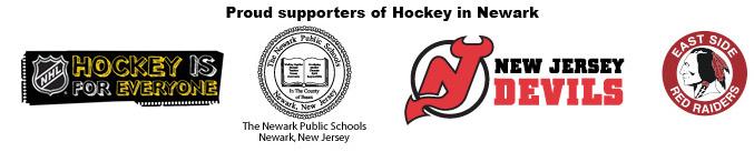 newark hockey