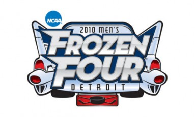 2010 Frozen Four Preview Let The Real Tournament Begin!!