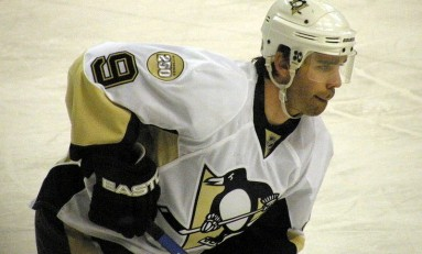 Philippe and Pascal: A Tale of Two Dupuis