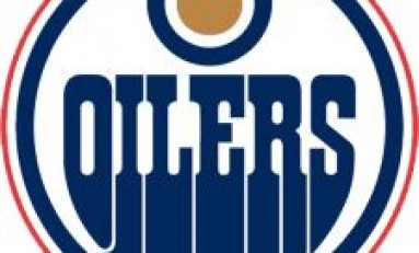 Edmonton Oilers: A Debut To Remember