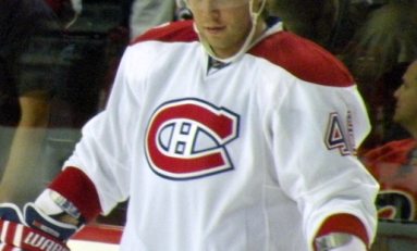Should the Habs Bring Back Andrei Kostitsyn?