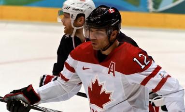 The Hockey Spy's 2010 NHL Entry Draft Preview – Emerson Etem