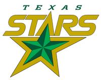 200px-Texas_Stars