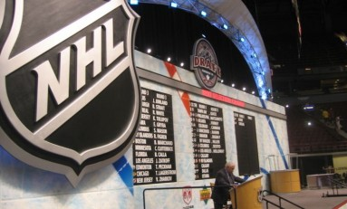 2006 NHL Draft: Revisited