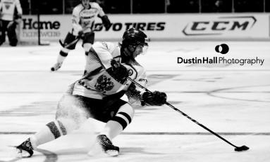 2010 NHL Entry Draft Preview – Alexander Burmistrov