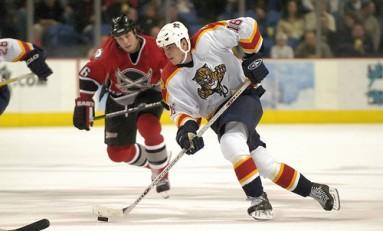 Bruins sign Boychuk, acquire Horton, wait for Seguin?