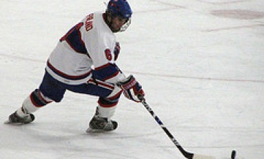 The Hockey Spy's 2010 NHL Entry Draft Prospect Profile – John McFarland